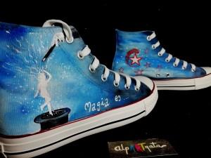 wpid-zapatillas-personalizadas-pintadas-a-mano-alpartgata-18647495050334375465..jpg