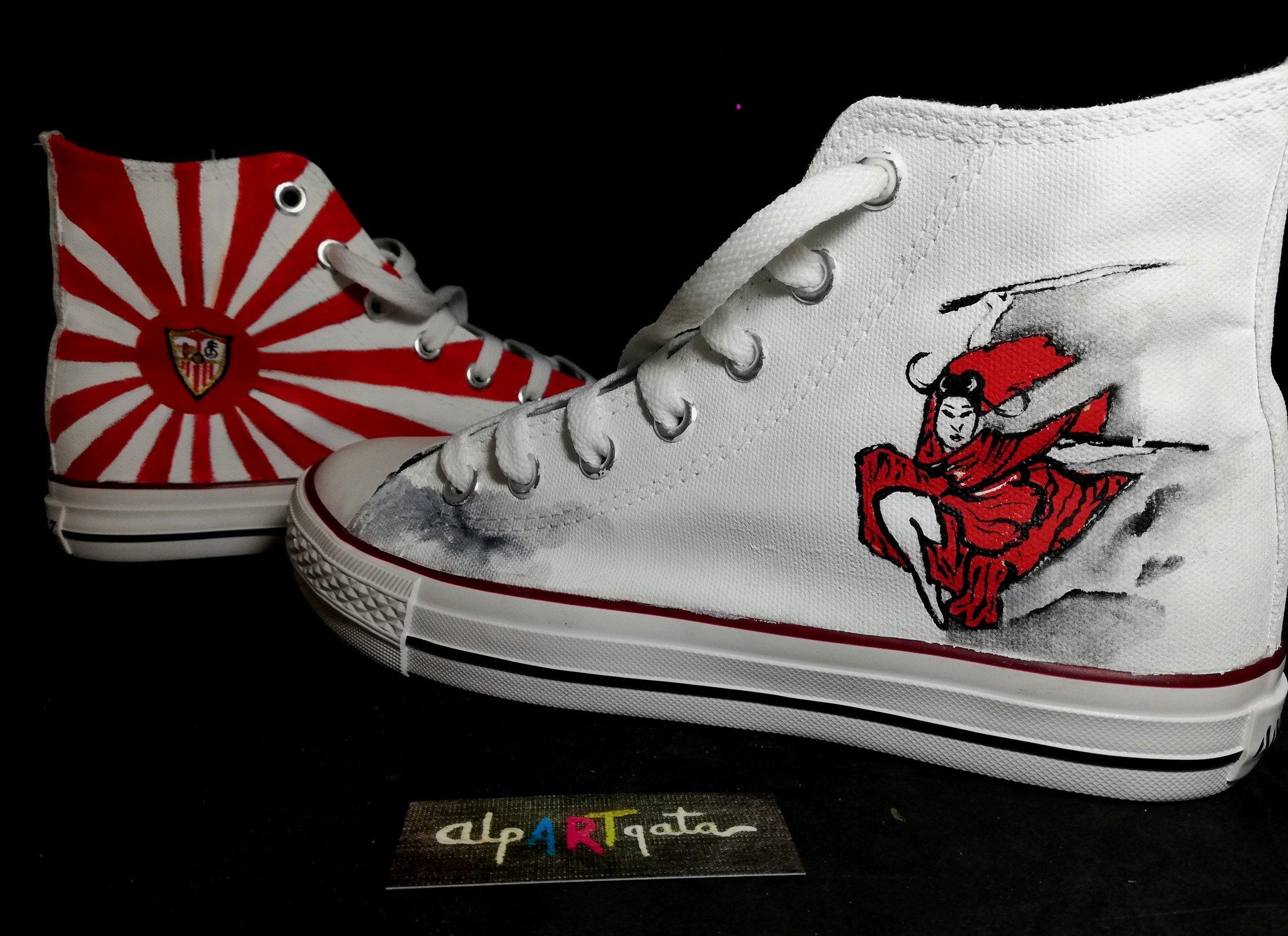 wpid-zapatillas-personalizadas-pintadas-alpartgata-japon6597548194791841123.jpg