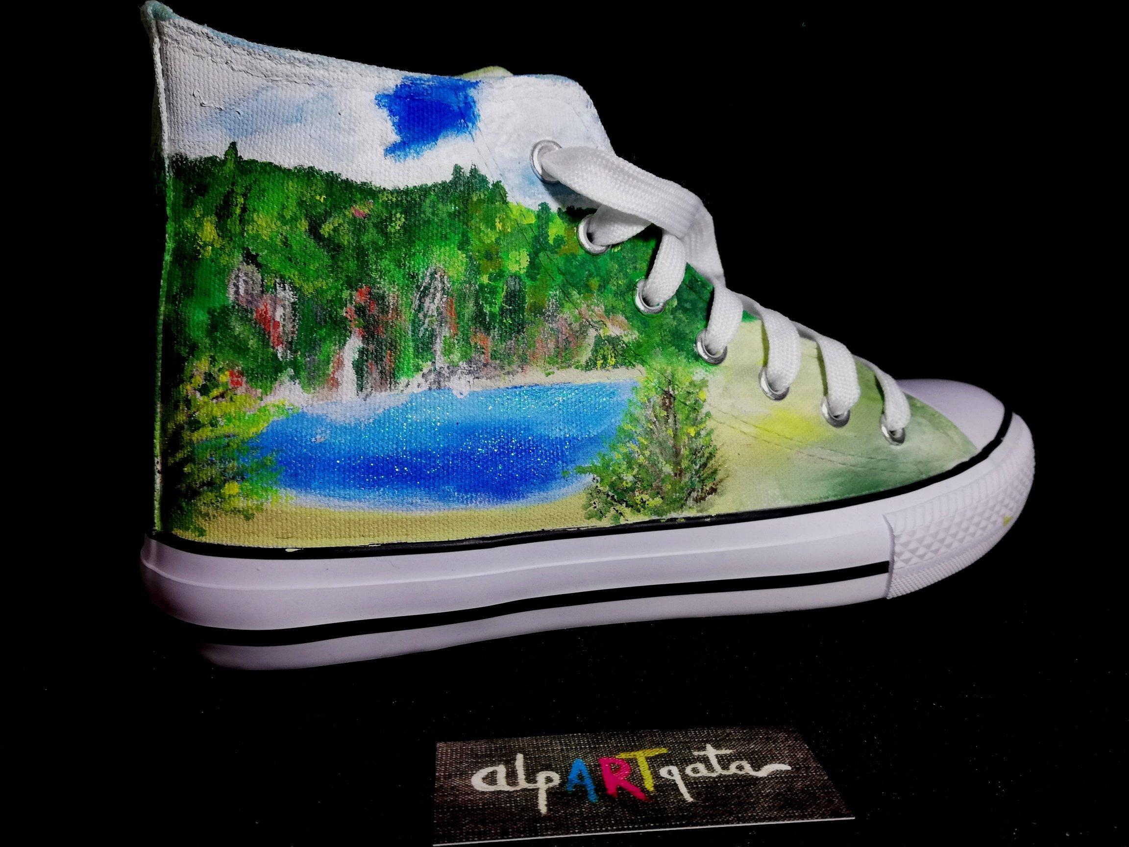 wpid-zapatillas-personalizadas-pintadas-paisajes-alpartgata7517151952106005046.jpg