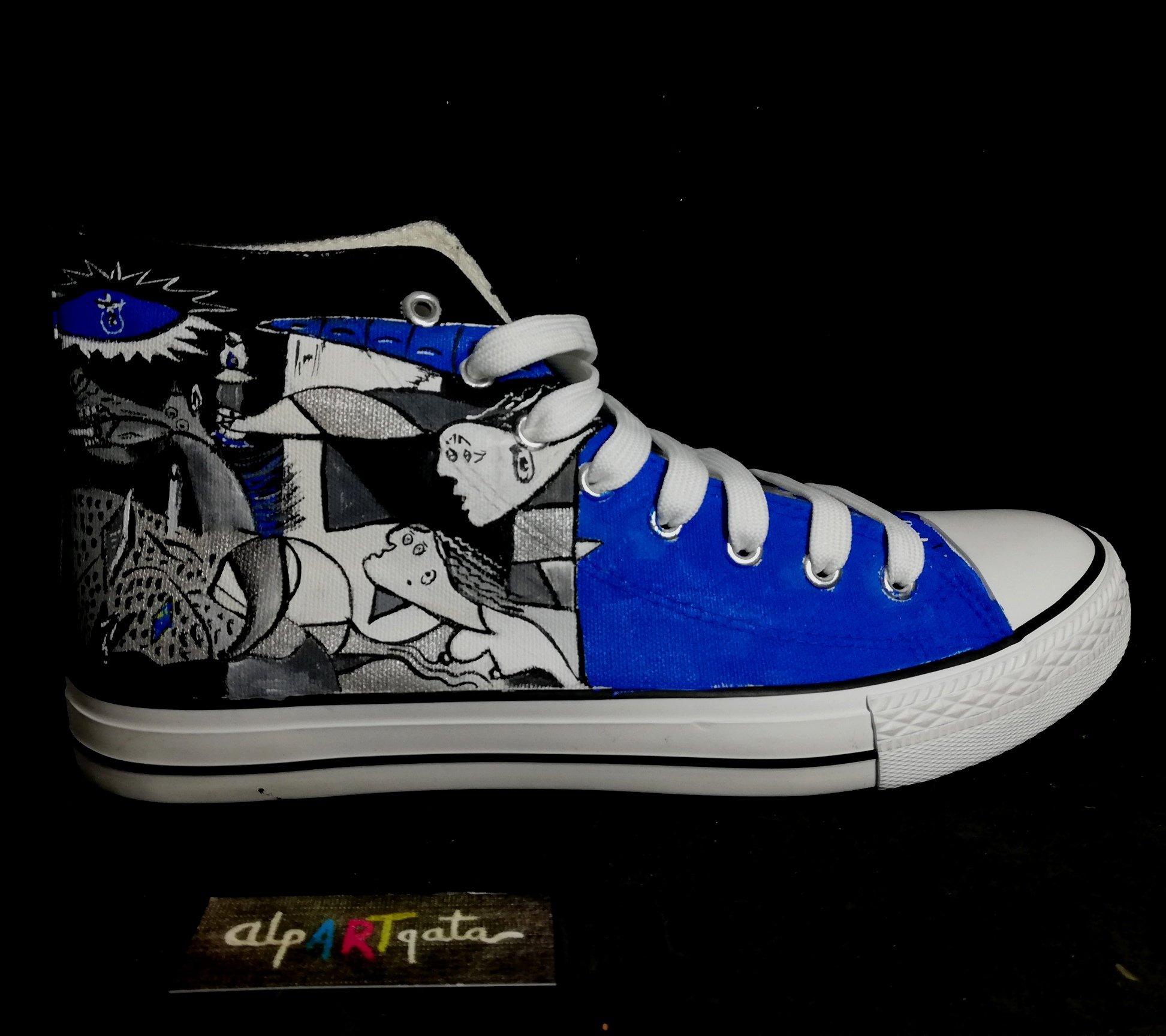 wpid-zapatillas-pintadas-alpartgata-guernica-picasso5933293966680584082.jpg
