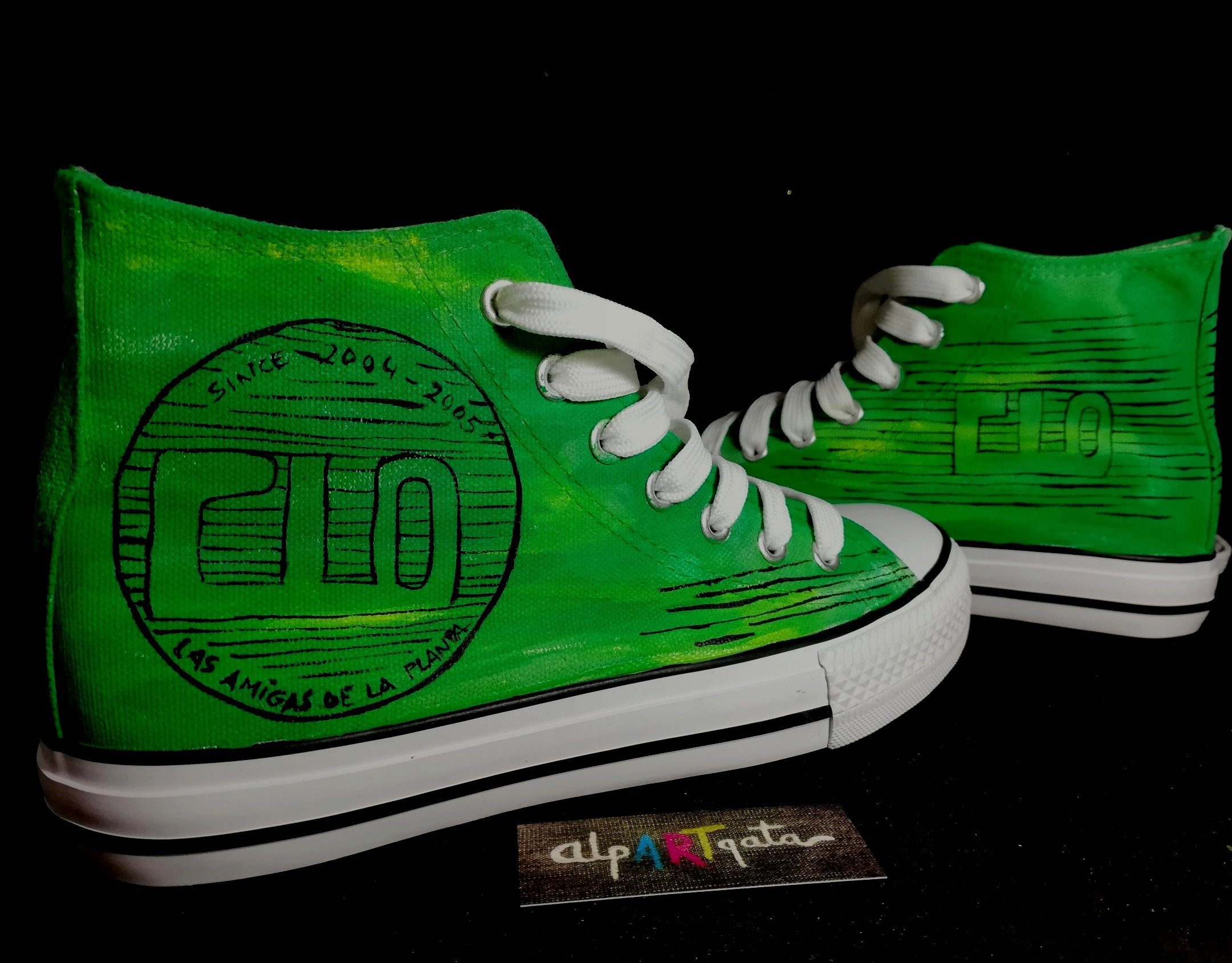 wpid-zapatillas-pintadas-alpartgata-personalizadas-clo-38534003124169182957..jpg