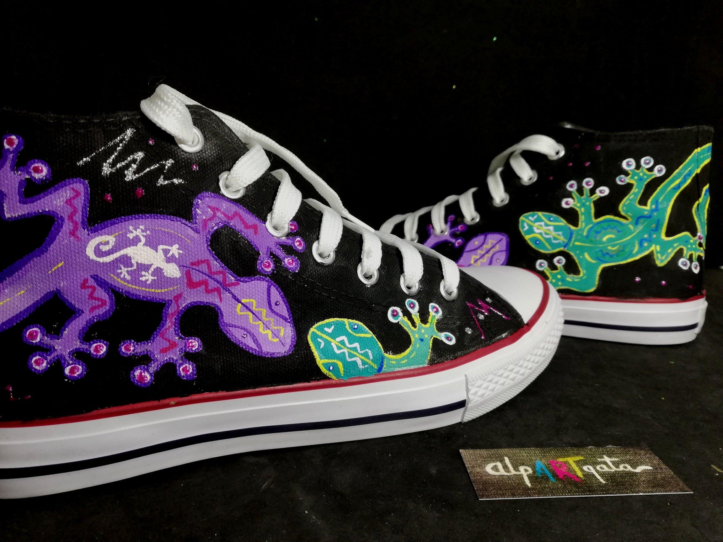 wpid-zapatillas-pintadas-alpartgata-salamandras-68810364616716396831..jpg