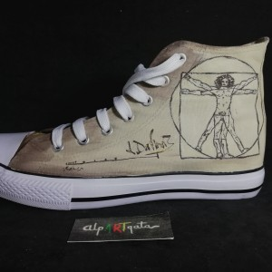 zapatillas-personalizadas-vitrubio