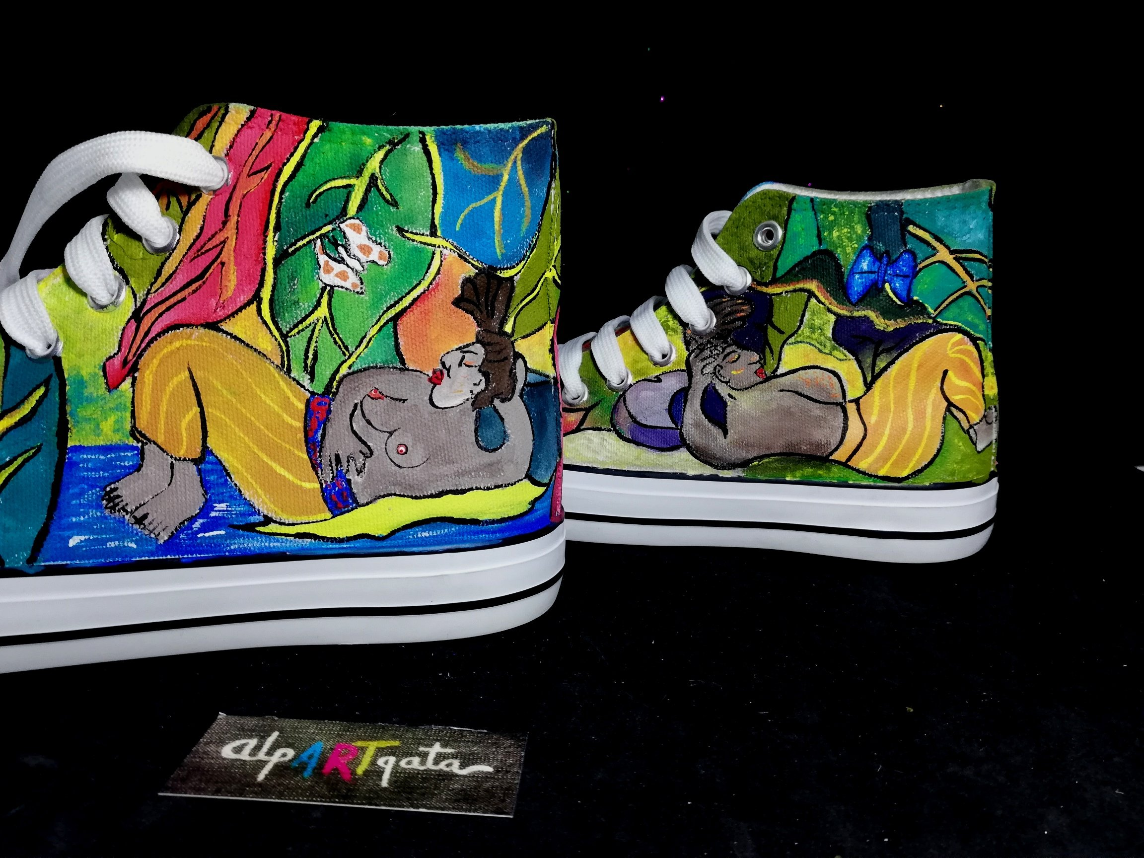 wpid-zapatillas-personalizadas-pintadas-alpartgata-diego-rivera-148756955007807191803..jpg