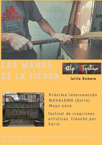 las-manos-de-la-tierra-navaleno-alimento-julita-romera
