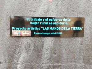 Fuentelmonge-las-manos-de-la-tierra-julita-romera