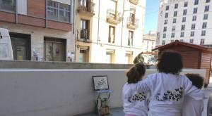 las-manos-de-la-tierra-soria-vida-julita-romera