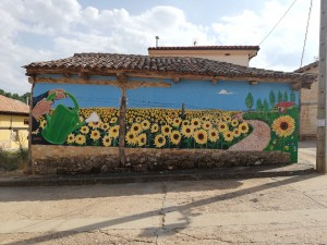 las-manos-de-la-tierra-torreblacos-julita-romera-alpartgata (104)