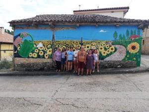 las-manos-de-la-tierra-torreblacos-julita-romera-alpartgata (105)