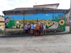 las-manos-de-la-tierra-torreblacos-julita-romera-alpartgata (106)