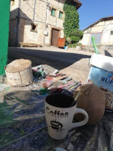 las-manos-de-la-tierra-torreblacos-julita-romera-alpartgata (23)