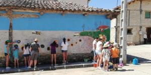 las-manos-de-la-tierra-torreblacos-julita-romera-alpartgata (44)
