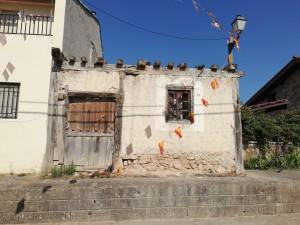las-manos-de-la-tierra-torreblacos-julita-romera-alpartgata (58)