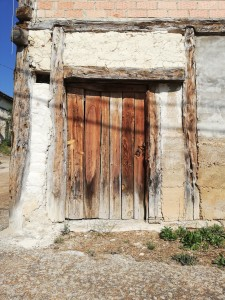 las-manos-de-la-tierra-torreblacos-julita-romera-alpartgata (59)