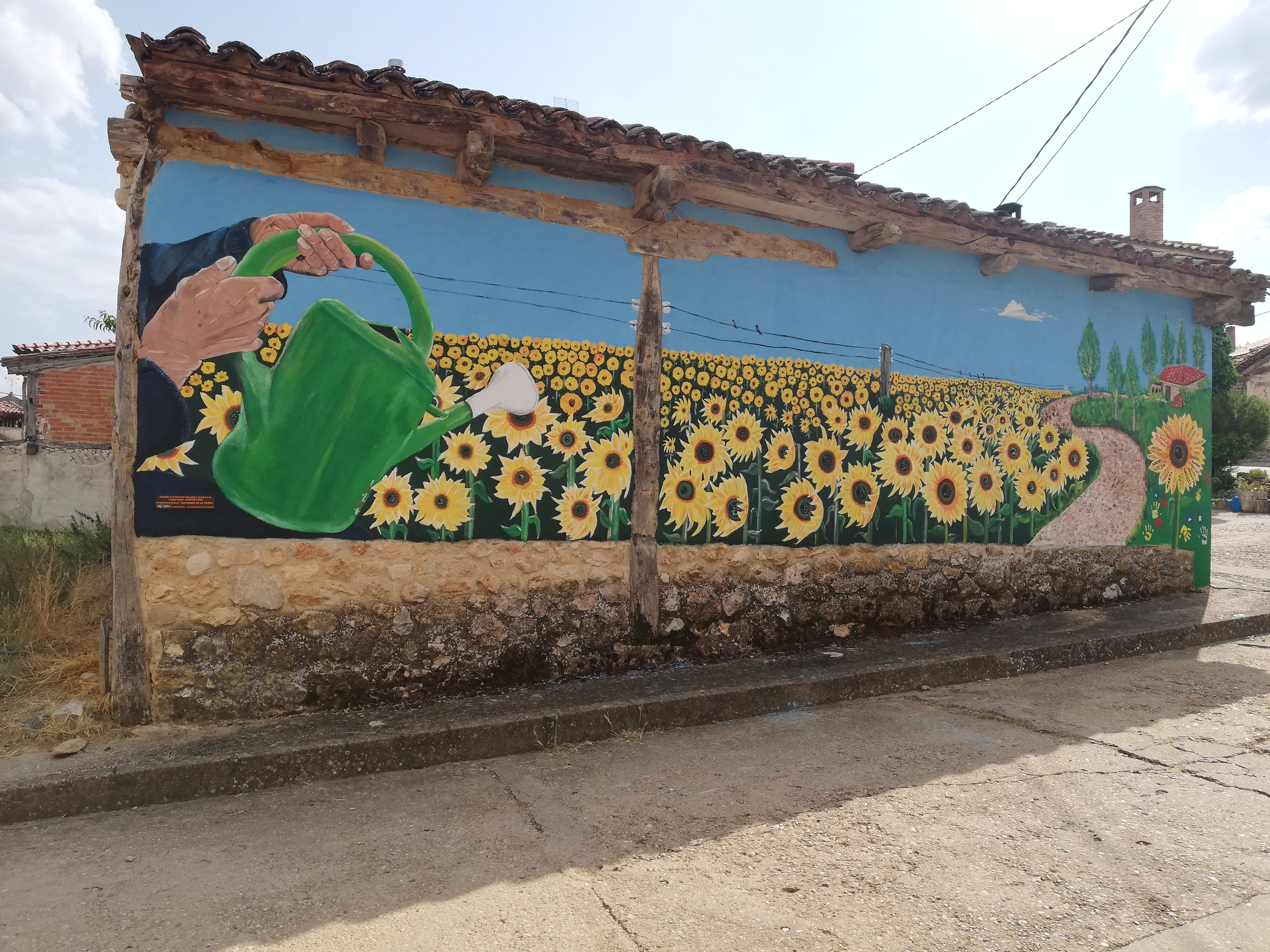 las-manos-de-la-tierra-torreblacos-julita-romera-alpartgata (89)