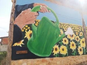 las-manos-de-la-tierra-torreblacos-julita-romera-alpartgata (93)