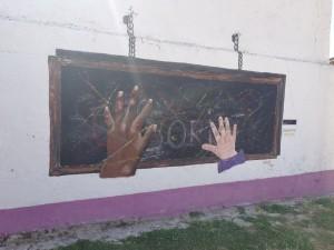 mural las-manos de la tierra-almarail (134)