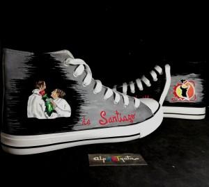 wpid-zapatillas-personalizadas-cuadrilla-de-santiago-alpartgata-45053627843691743152..jpg