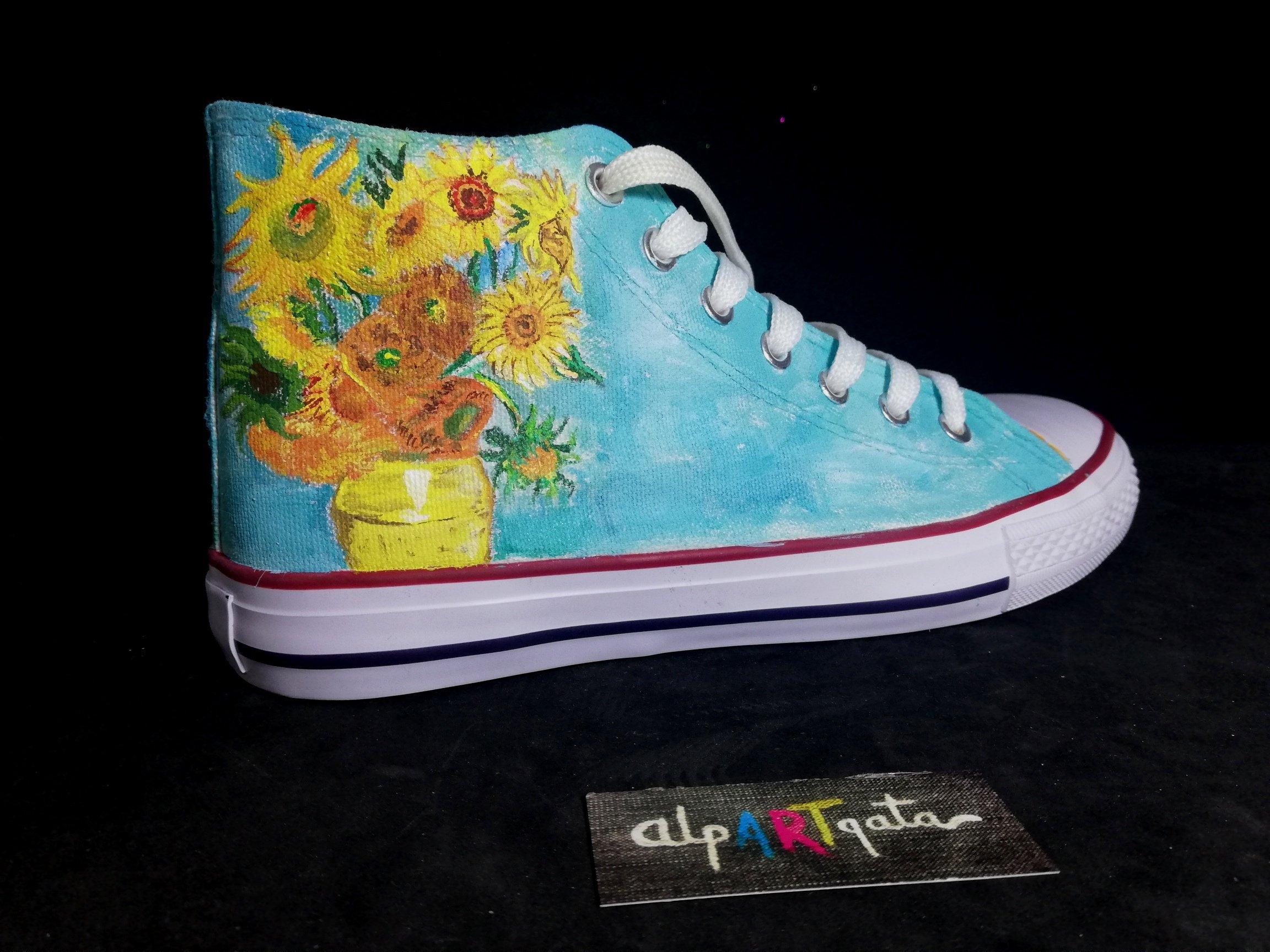 wpid-zapatillas-personalizadas-van-gogh-girasoles-alpartgata-24406835918058932595..jpg