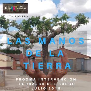 las-manos-de-la-tierra-torralba-del-burgo-julita-romera-fortaleza (1)
