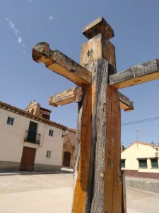 las-manos-de-la-tierra-torralba-del-burgo-julita-romera-fortaleza (142)