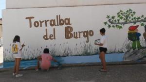 las-manos-de-la-tierra-torralba-del-burgo-julita-romera-fortaleza (154)