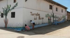 las-manos-de-la-tierra-torralba-del-burgo-julita-romera-fortaleza (156)