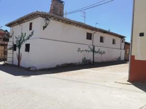 las-manos-de-la-tierra-torralba-del-burgo-julita-romera-fortaleza (44)