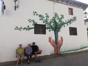 las-manos-de-la-tierra-torralba-del-burgo-julita-romera-fortaleza (59)