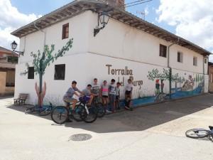 las-manos-de-la-tierra-torralba-del-burgo-julita-romera-fortaleza (97)