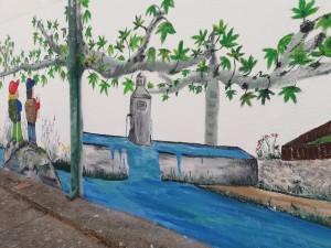 las-manos-de-la-tierra-torralba-del-burgo-julita-romera-fortaleza (99)