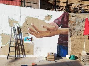 las-manos-de-la-tierra-torrijo-de-la-cañada (1) (23)