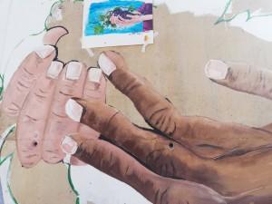las-manos-de-la-tierra-torrijo-de-la-cañada (1) (29)