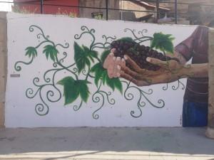 las-manos-de-la-tierra-torrijo-de-la-cañada (1) (38)