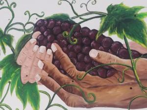 las-manos-de-la-tierra-torrijo-de-la-cañada (1) (46)