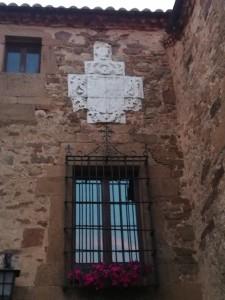las-manos-de-la-tierra-torrearevalo-linea-espana-vaciada (1)