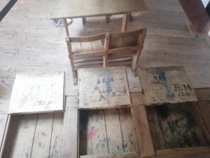 las-manos-de-la-tierra-torrearevalo-linea-espana-vaciada (16)