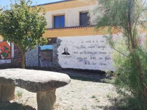 las-manos-de-la-tierra-torrearevalo-linea-espana-vaciada (48)
