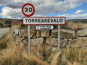 las-manos-de-la-tierra-torrearevalo-linea-espana-vaciada (78)