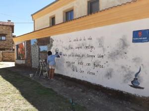 las-manos-de-la-tierra-torrearevalo-linea-espana-vaciada (88)