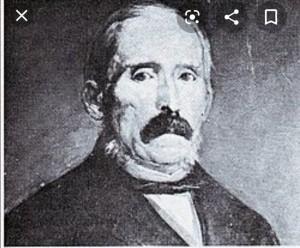 Julian Sanz del Río