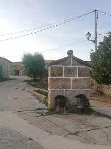 las-manos-de-la-tierra-torrearevalo-linea-espana-vaciada (95)