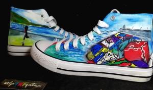 wpid-zapatillas-personalizadas-pintadas-alpartgata-llanes-22315884609205841061..jpg