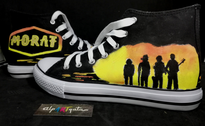 wpid-zapatillas-personalizadas-pintadas-alpartgata-morat-26209214028801026710..jpg