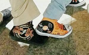 Zapatillas-personalizadas-pintadas-a-mano-alpartgata (3)