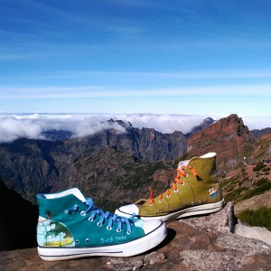 zapatillas-personalizadas-alpartgata