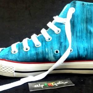 zapatillas-pintadas-a-mano-personalizadas-van-gogh-la-habitacion-alpartgata (1)