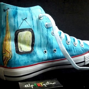zapatillas-pintadas-a-mano-personalizadas-van-gogh-la-habitacion-alpartgata (12)