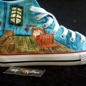 zapatillas-pintadas-a-mano-personalizadas-van-gogh-la-habitacion-alpartgata (14)