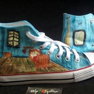 zapatillas-pintadas-a-mano-personalizadas-van-gogh-la-habitacion-alpartgata (8)